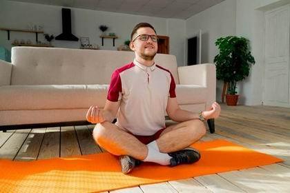 Leçons de yoga sur internet, à Cortaillod et environs