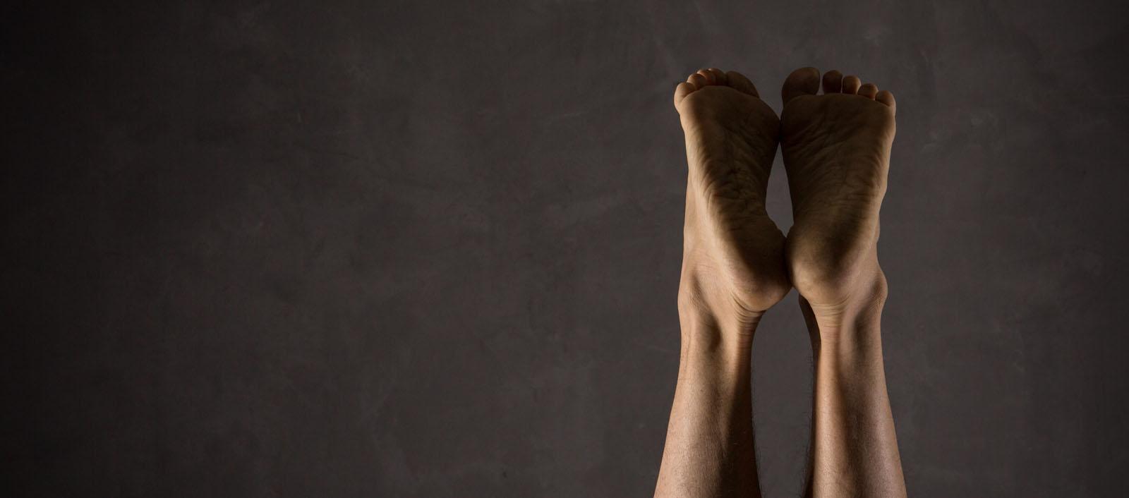 contact cours de yoga Neuchâtel contact