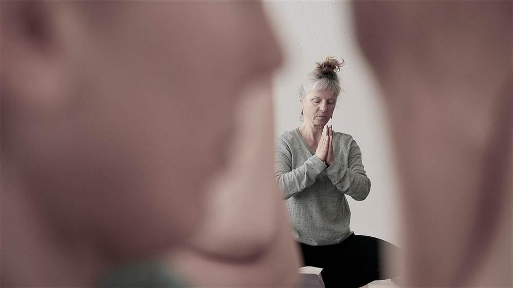 salle de yoga neuchâtel