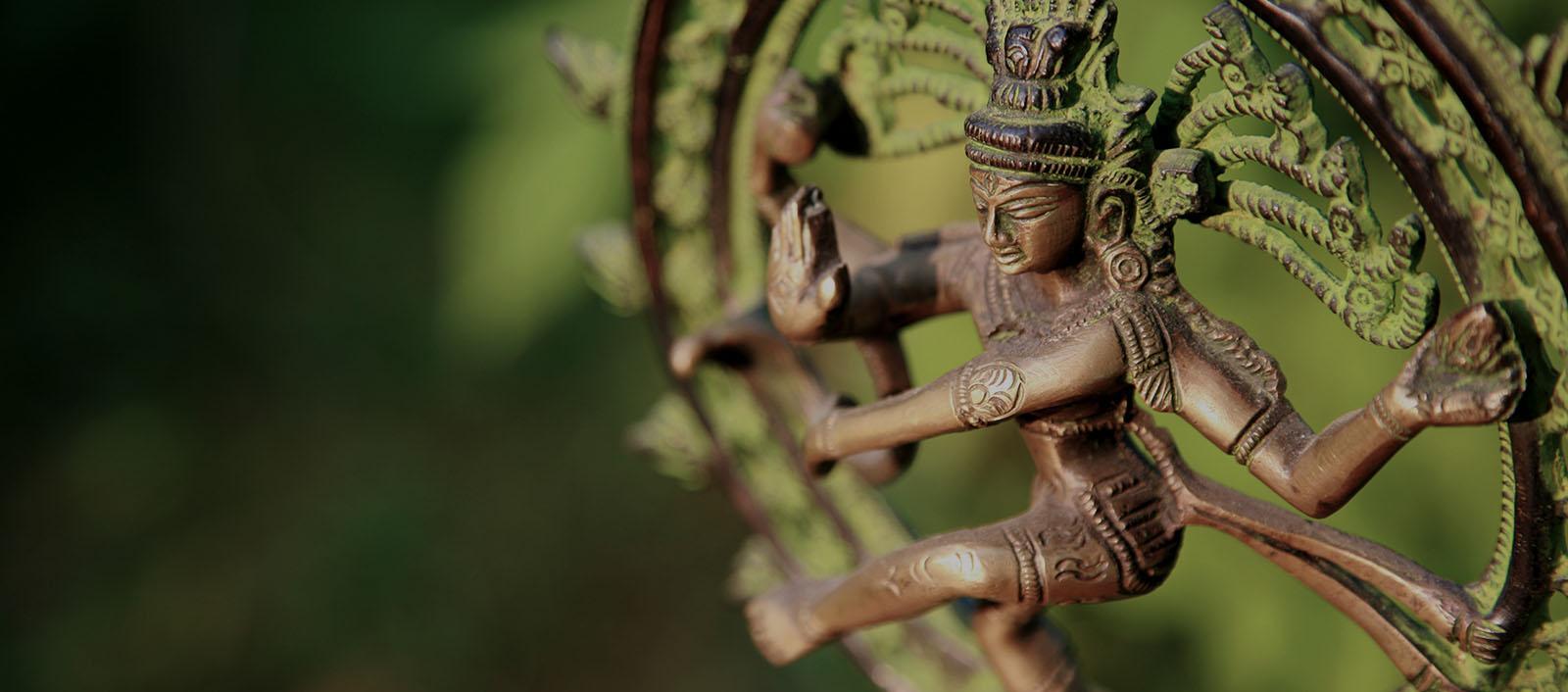 Yogame liens yoga